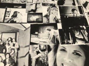Fleetwood Mac at Record Plant